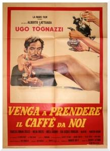 Immagine presa da http://www.incipitmania.com/wp-content/venga-a-prendere-il-caffe-da-noi.JPG