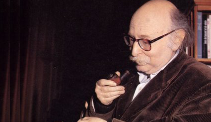 Jean Rostand