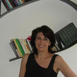 Fotografia presa da www.edizpiemme.it