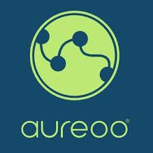 Aureoo