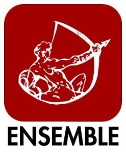 ensemble-1400181355